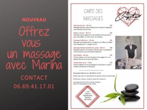 massage crystal love appart
